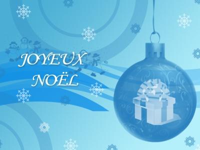 Beuvry, théâtre d'une légende de Noël... en ch'ti dans Chti ou Ch'ti cartenoel03