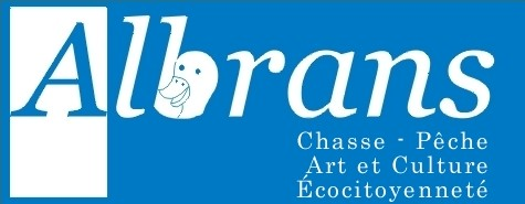 nouveau-logo-complet-a 2013 dans Peinture - Art