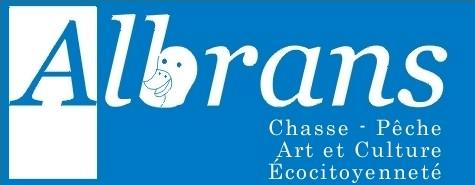 logo albrans beuvry 2014