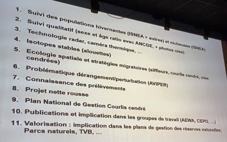 programme-isnea écologie dans Comprendre pour Agir