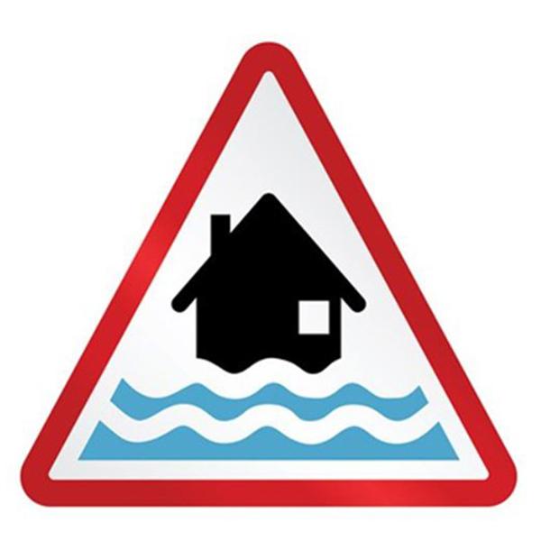 Connaissez-vous PAPI ? dans Comprendre pour Agir danger-inondation